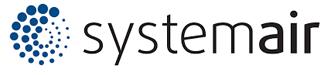 System Air Canada